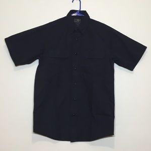 5.11 Tactical button down short sleeve shirt